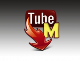 Tubemate Apk Download